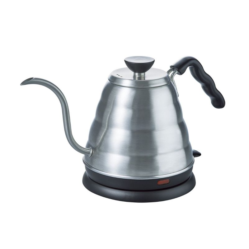 HARIO(067)V60 Power Kettle Buono / EVKB-80-HSV